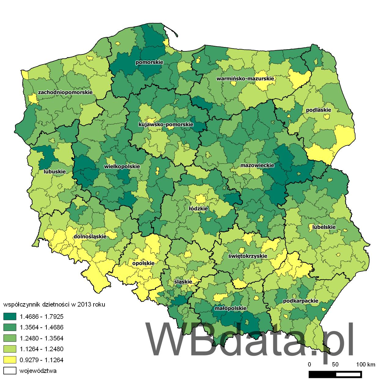 poznam kobietę z polski Bydgoszcz