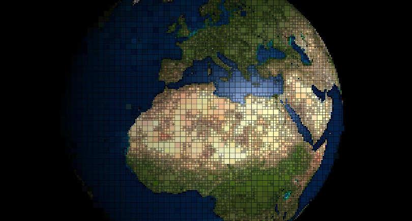 Dane Geomarketingowe do kupienia w naszym sklepie