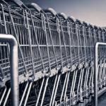 Analiza konkurencji sklepów