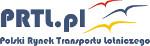 Polski Rynek Transportu Lotniczego